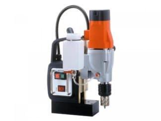 Wiertarka magnetyczna 2-biegowa AGP SMD352