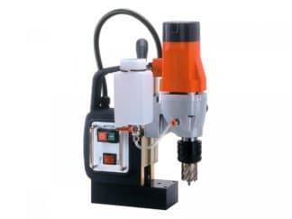Wiertarka magnetyczna do wierteł AGP SMD351L HSS