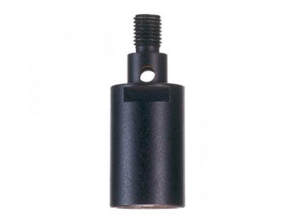 adapter-1-1-4-unc