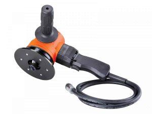 Frezarka do metali o wysokiej częstotliwości AGP HP1400