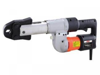 AGP Elektryczne szczypce do zagniatania AGP PF8