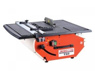 AGP Pilarka stołowa AGP TS9 do płytek