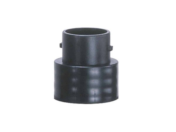 Szlifierka do płyt gipsowo-kartonowych AGP HS225