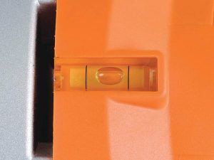 Wiertnica diamentowa AGP DM6D