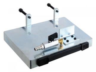 Adapter próżniowy (montaż) AGP