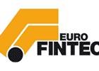 euro_fintec