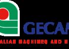 logo_gecam_payoff