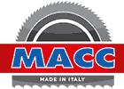 MACC Costruzioni Meccaniche S.r.l.
